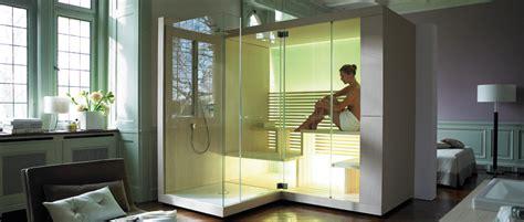 salle de bain duravit duravit indoor sauna 2 olpos design