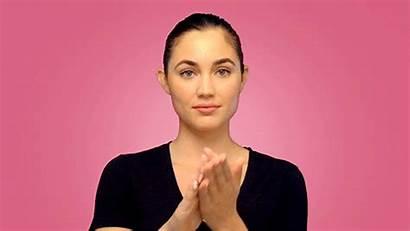 Skin Care Organic Natural Dropship Looking Face