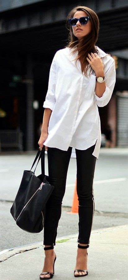 25 Elegant Work Outfits Every Woman Should Own Fashion