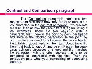 creative writing for sleepy printable creative writing worksheets for adults definition of creative writing skills
