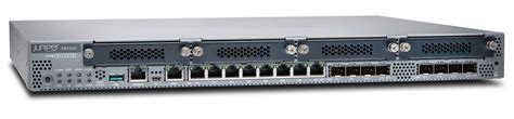 SRX340 Images - Juniper Networks