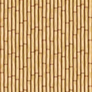 Seamless wood bamboo poles as wall or curtain background for Bamboo curtains texture