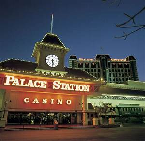 palace station hotel and casino pet policy With dog boarding las vegas strip