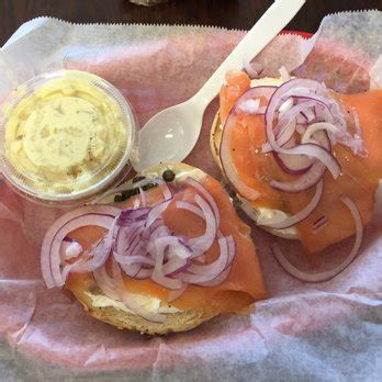Garden State Bagels by New Garden Bagels New 76 Photos 99 Reviews Bagels