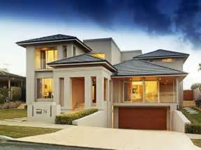 Home Design Gallery Beautiful Home Designing