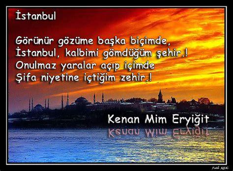 Istanbul Ile Ilgili şiirler Kısa Resimlere Göre Ara Red