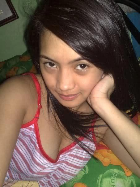 Foto Cowok Dan Cewek Telanjang Bulat Foto Gambar Cewek Cantik Berbadan Mulus Gadis Sensual
