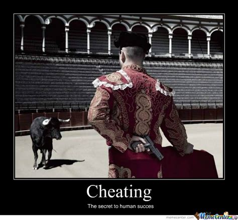Cheating Spouse Meme - this week in doom appointment at sentara doomstead diner