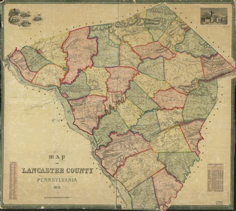 map landowners united states   library