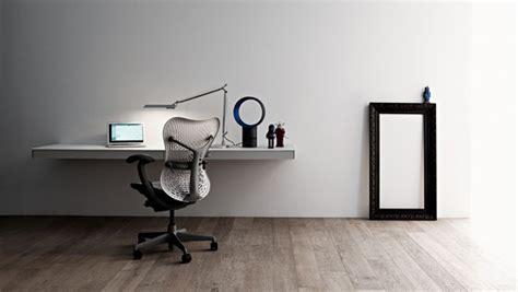 simple home office desk simple home office design ideas wall mounted laptop desk