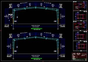 Autocad Peb DWG Detail for AutoCAD • Designs CAD
