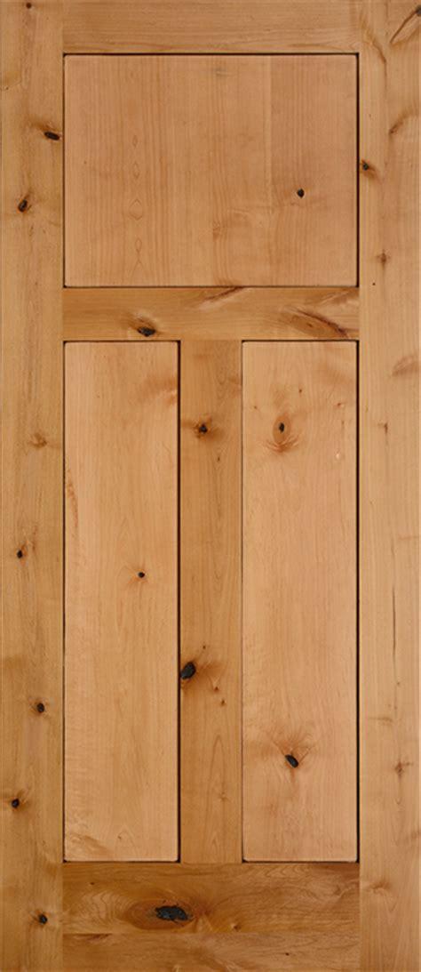 shaker panel door shaker style interior bedroom doors