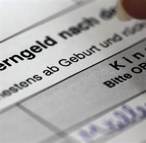 Elterngeld Berechnen Bayern : elterngeld csu politikerin gei elt k rzungen f r mini jobber welt ~ Themetempest.com Abrechnung
