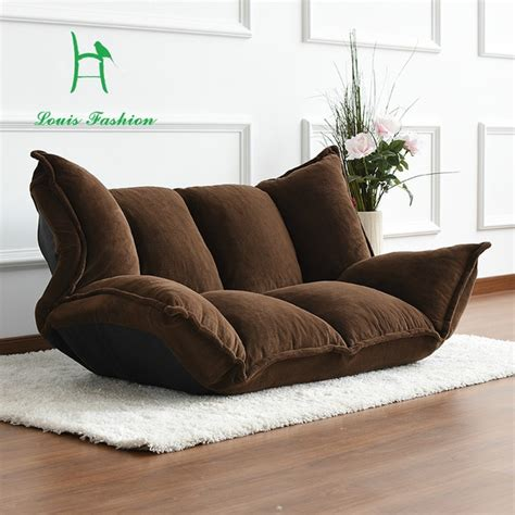 small bedroom sofa small bedroom sofa the best sofas for small es and apartments intended sofa bedroom thesofa