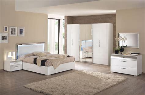 Bedroom Furniture On Sale Sydney by Designer Furniture Store In Sydney
