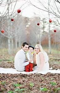 1000 images about Shoot Ideas Family on Pinterest