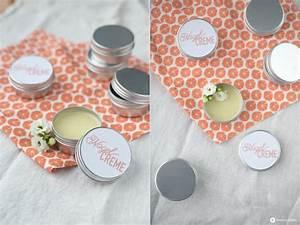 Kleines Geschenk Für Männer : diy nagelcreme mit mandarinenduft kleine diy geschenkidee ~ Orissabook.com Haus und Dekorationen
