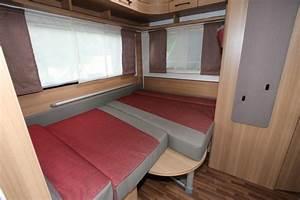 Matelas Camping Car Lit A La Francaise : confort nocturne faites de votre d nette un vrai lit le monde du plein air ~ Medecine-chirurgie-esthetiques.com Avis de Voitures