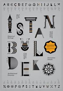 30 Creative Poster Designs You Wish You Had Created