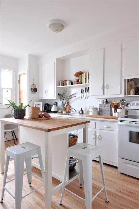 elevated eating  kitchen island breakfast bar ideas kitchens apartment kitchen kitchen