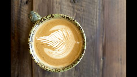 Awesome place and great coffee! Ragamuffin Coffee House - Laurel Leader - Laurel, Maryland News