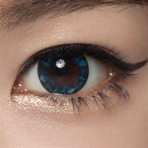 prescription colored contacts for astigmatism 25 best ideas about colored contacts on