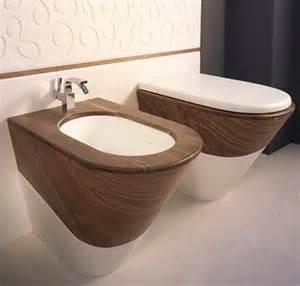 designer wc unique toilet seat contemporary and stylish wooden bathroom design ideas design bookmark 10884