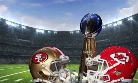 Learn About The History Of Super Bowl Championship Part 1