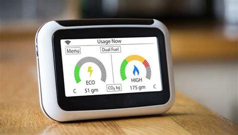 Utilita Energy Files For Judicial Review Into Smart Meter