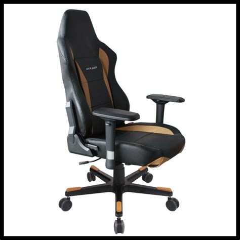 dxracer mx0 nc gaming chair leisure computer chair home
