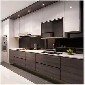 Modern Kitchen Cabinets Austin - Cabinet : The Best Home