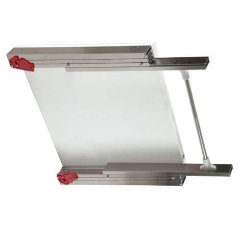 meuble de cuisine avec table escamotable les 25 meilleures idées concernant table escamotable sur