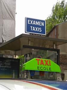 Taxi G7 Numero Service Client : numero gratuit taxi g7 ~ Medecine-chirurgie-esthetiques.com Avis de Voitures
