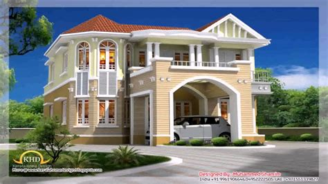 nigerian house design pictures  description youtube