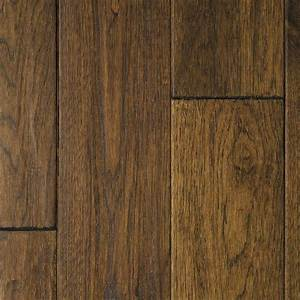 Shop Mullican Flooring Chatelaine 5-in W Prefinished