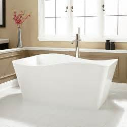 bathroom designs with clawfoot tubs bathroom astounding stand alone bathtub ideas for