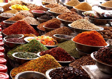 cuisine spicy the spice tailor how healthy is indian food