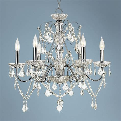 Vienna Chandelier by Discover And Save Creative Ideas