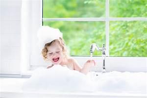 Zitronenöl Selber Machen : bubbles badesalz zum einfach selber machen f r kids aber nat rlich auf f r mamas ~ Eleganceandgraceweddings.com Haus und Dekorationen