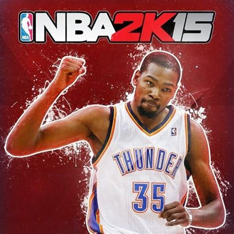 nba 2k phone number nba 2k15 roster update released 7 new players with