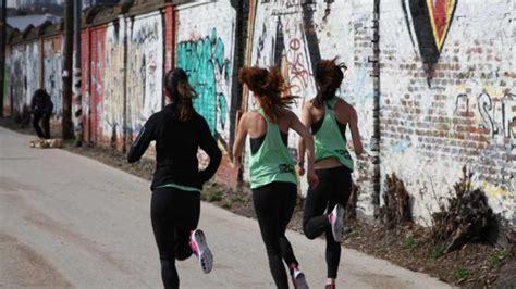 corsa e alimentazione per dimagrire come dimagrire strategie tra alimentazione e allenamento