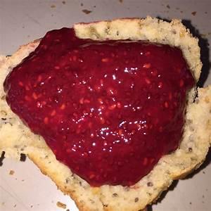 Rohe Wände Streichen : rohe marmelade die frischlinge ~ Orissabook.com Haus und Dekorationen