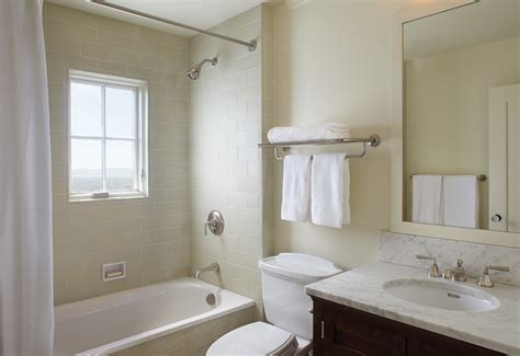 moen kitchen faucet repair subway tile bathroom traditional with bathroom sink