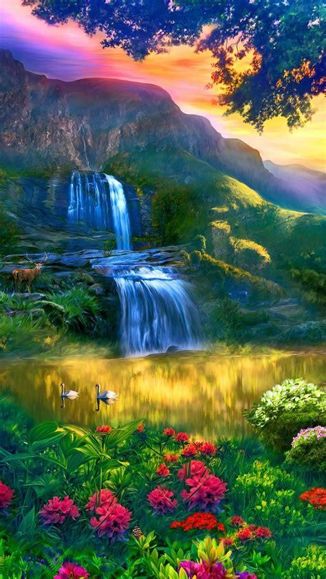 beautes de la creation de jehovah la planete terre est une merveille  bijou