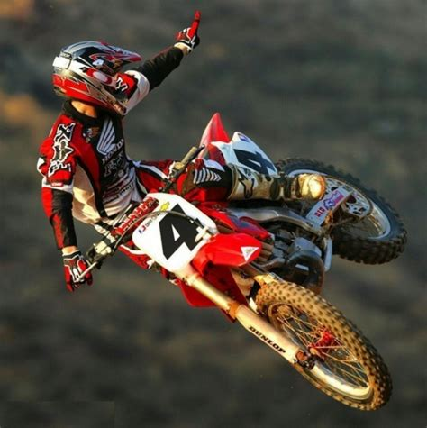 fox valley motocross best looking mx gear line of all time moto related