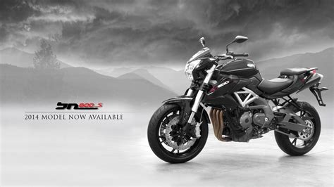 Benelli Bn 600 4k Wallpapers 2015 benelli bn600 gt pics specs and information