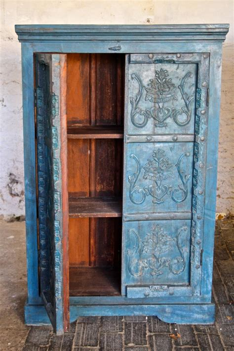 Indian And Cupboard by Indian Cupboard In Cupboards Storage