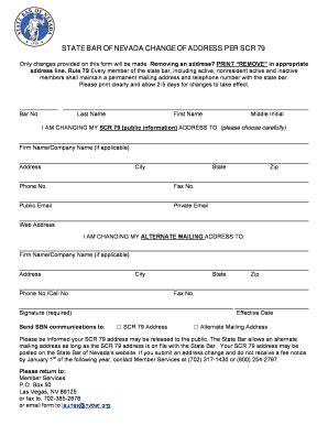 printable     concern letter format