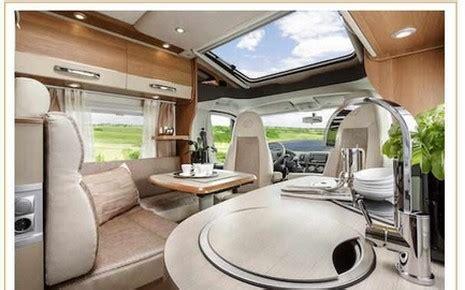 48 232 me salon des v 233 hicules de loisirs louez un cing car pour 99 euros par mois