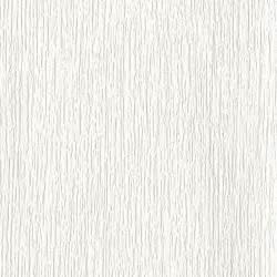 Peut On Peindre Sur Du Papier Peint Vinyle papierpeint9 peindre sur papier peint vinyl